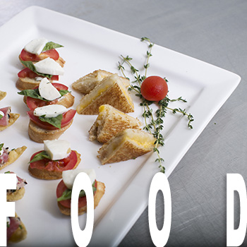 FOOD_FEATURED