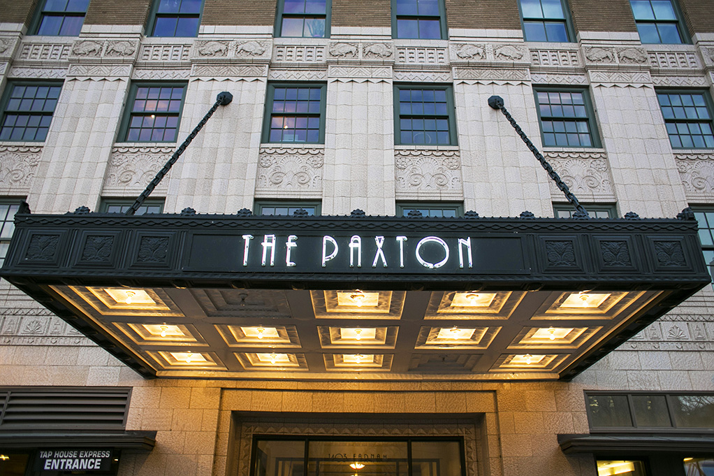 paxton_iwenexposures_01
